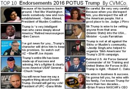 donald-j-trump-endorsements